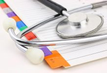 zdravstveni-pregledi