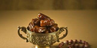 savjet-za-ramazan
