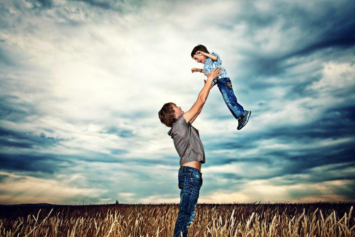 Otac i sin