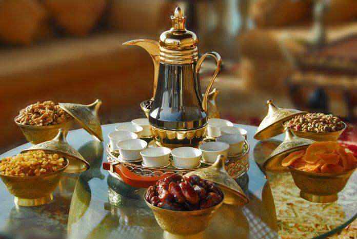 sehur-i-iftar